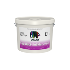 Capatect-Rollkleber 615 25 кг