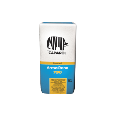 Capatect-ArmaReno 700