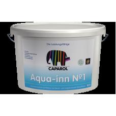 Aqua-inn N°1