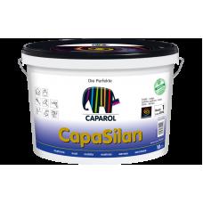 CapaSilan 10 л