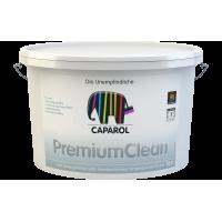 PremiumClean 12.5 L