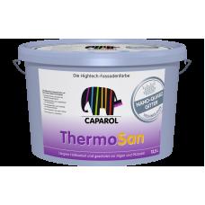 ThermoSan  База 1, 10 л