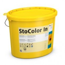 STOColor In 10L.
