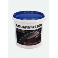 AQUAFIN-RS300 (двухкомп)  20кг