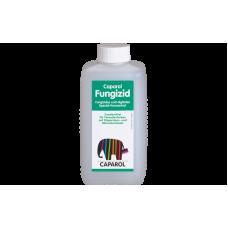 Caparol Fungizid