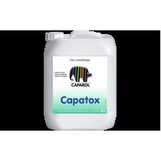 Capatox 10 л