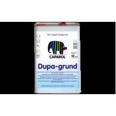Dupa-grund 10 л