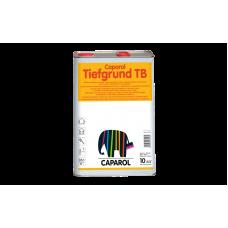 Caparol Tiefgrund TB 10 л