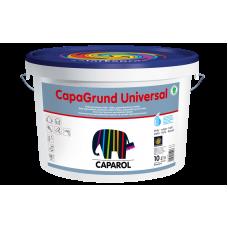 CapaGrund Universal 10 л