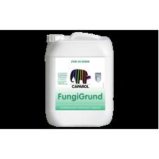 FungiGrund 10 л