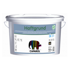Caparol-Haftgrund LF 12,5 л