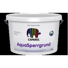 AquaSperrgrund