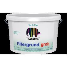 Filtergrund grob 12.5 л