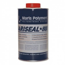 MARISEAL® 800