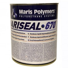 Mariseal 670