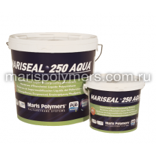 MARISEAL® 250 AQUA