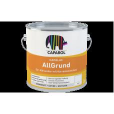 Capalac Allgrund белый База 1, 2,375 л