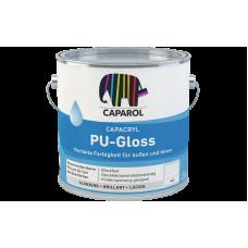 Capacryl PU-Gloss 2,4 л
