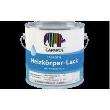 Capacryl Heizkörper-Lack