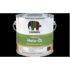 Capadur Holz-Öl 2.5 л