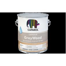 Capadur Greywood 5 л