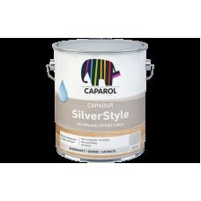 Capadur SilverStyle 5 л