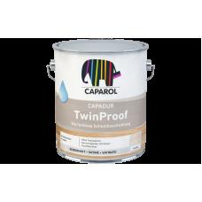 Capadur TwinProof 5 л