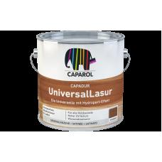 Capadur UniversalLasur 2,5 л