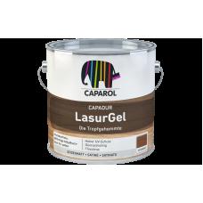 Capadur LasurGel  farblos  2.5 л