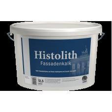 Histolith Fassadenkalk 12,5 л