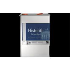 Histolith Steinfestiger 10 л