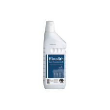 Histolith Aqua-Fassadenschutz 1 л