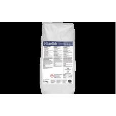 Histolith Feinputz 25 кг