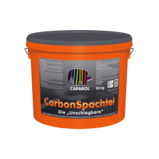 CarbonSpachtel 20 кг