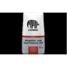 Capatect Modellier- und Spachtelputz 134 25 кг