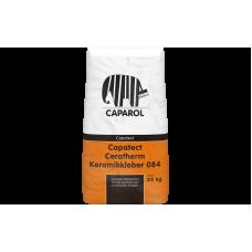 Capatect-Ceratherm-Keramikkleber 084