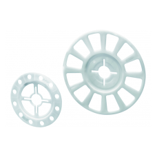Добавочные и изоляционные диски