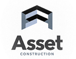 Asset Construction